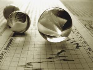 Stock traders salary uk